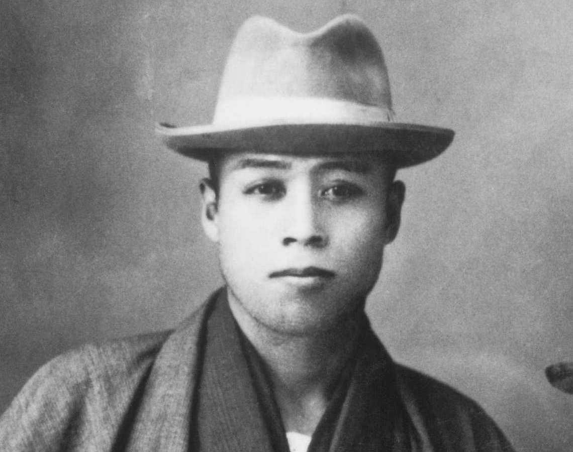 Shimano 1921-2021. Cento anni di storia e innovazioni_urbancycling_it_3