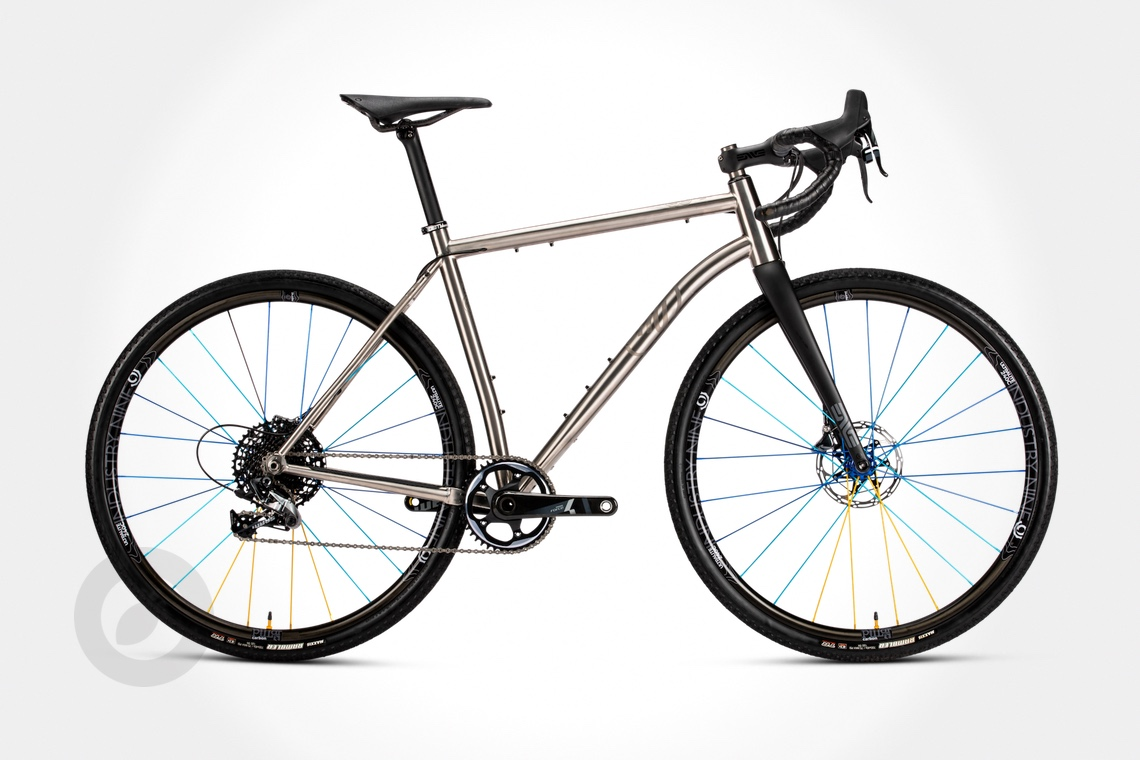 Why Cycles Kit R_urbancycling_it