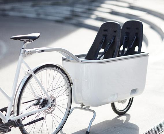 Biomega EIN bike e-trailer_urbancycling_it_02