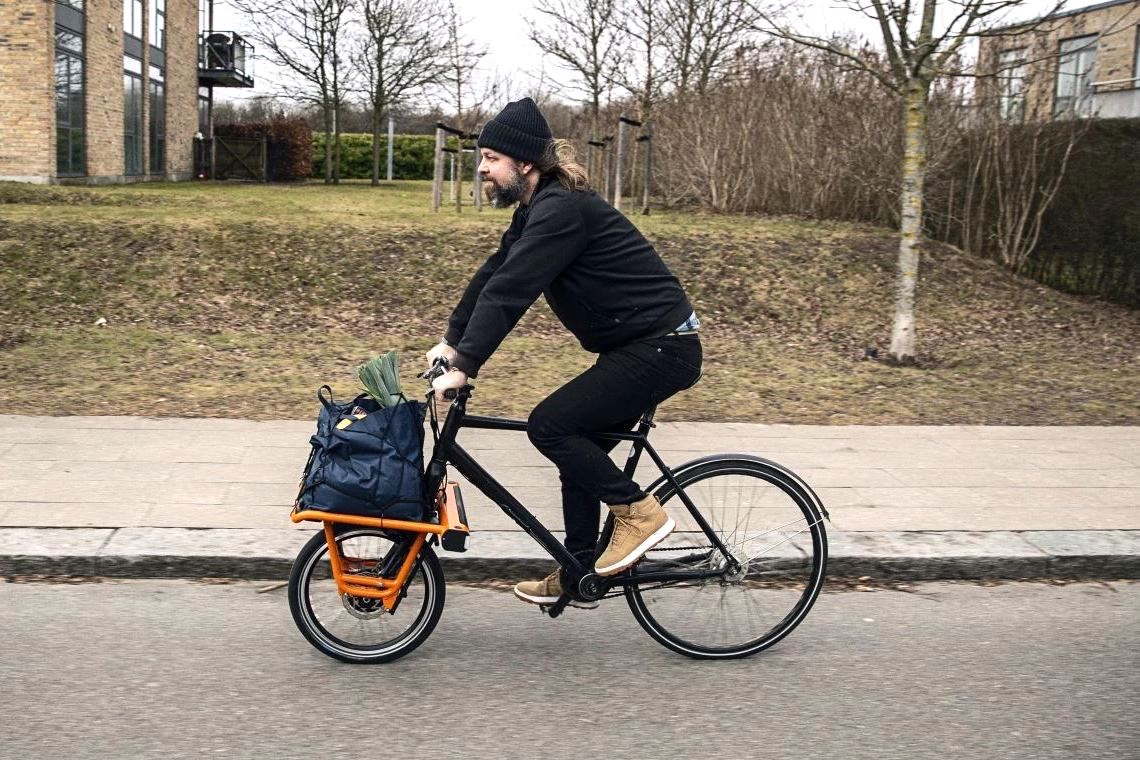 Cargodrive kit e-bike_da trasporto_urbancycling_it_1