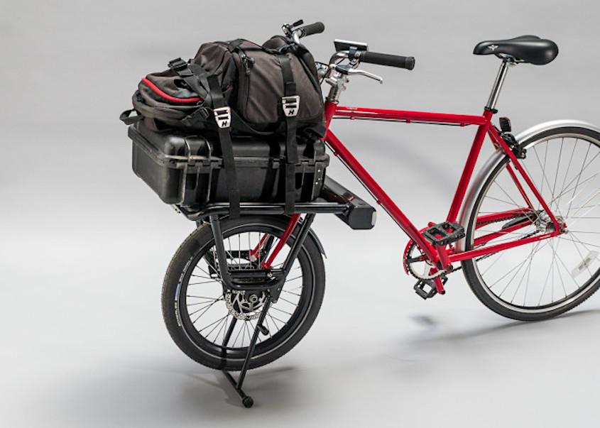 CargoDrive kit e-bike_da trasporto_urbancycling_it_5