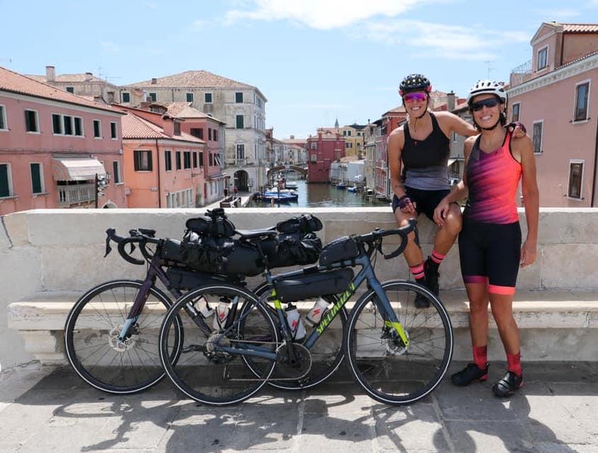 Cicliste per Caso_ il libro_urbancycling_it_1