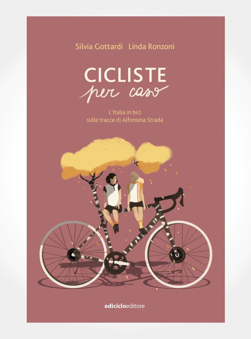 Cicliste per Caso_ il libro_urbancycling_it_3