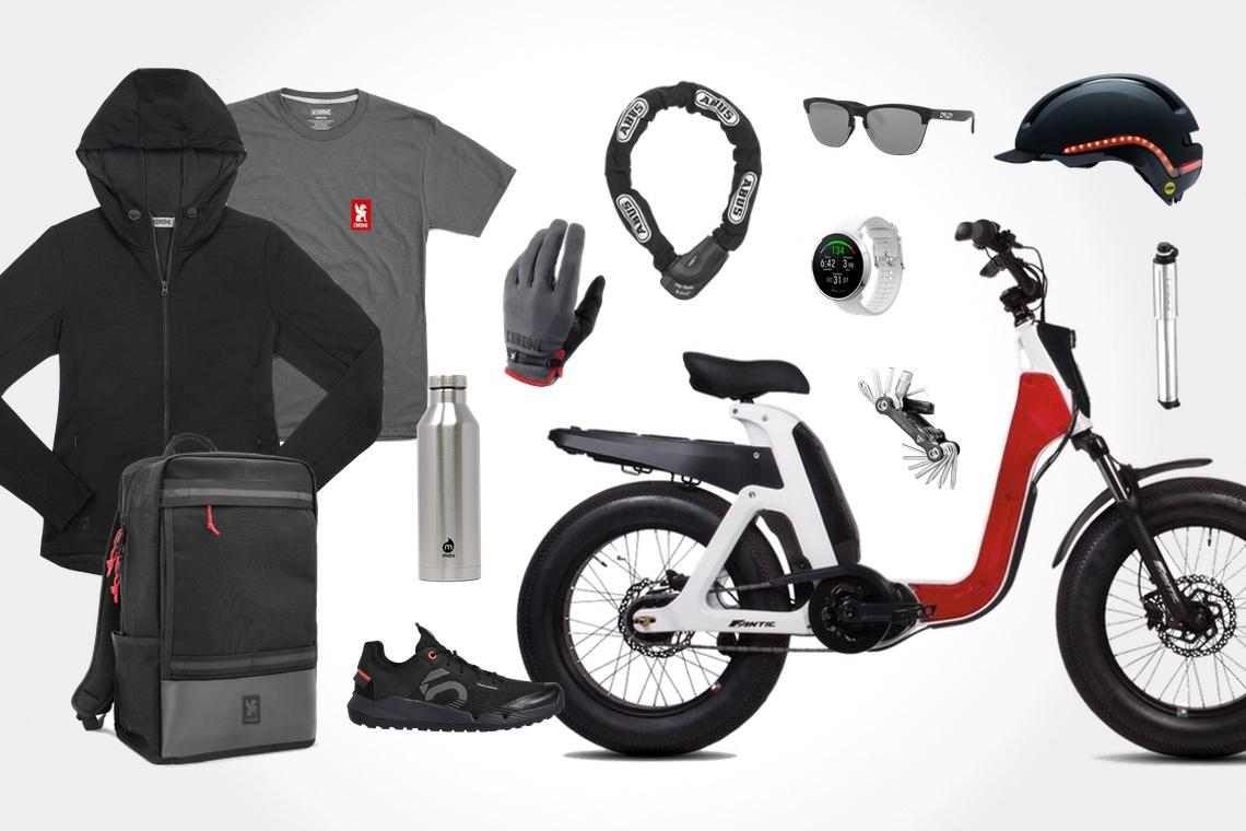 i_migliori_prodotti_per_il_ciclismo_urbano_Selezione_22_urbancyclung_it
