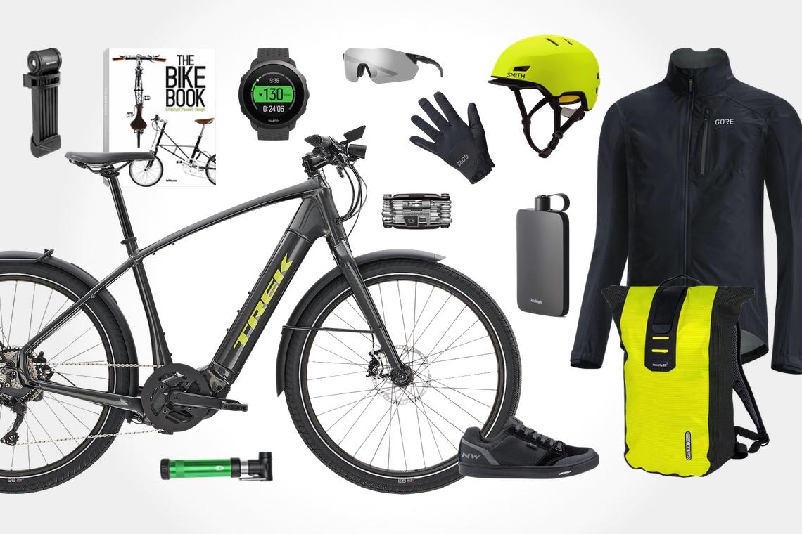 i_migliori_prodotti_per_il_ciclismo_urbano_Selezione_23_urbancycling_it