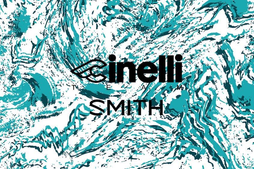 Team Cinelli Smith Presentazione_Campagnolo_1