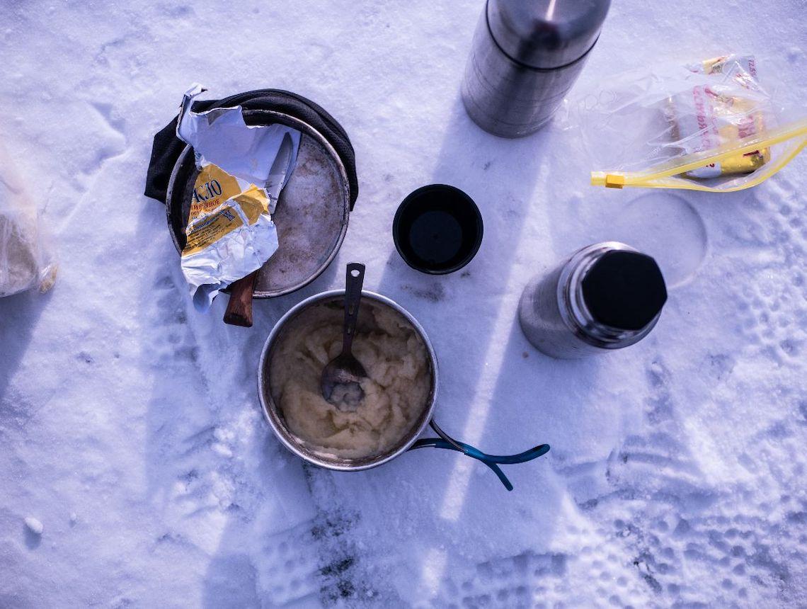 Whiteout Gaëlle Bojko_Lago Baikal_Siberia_3