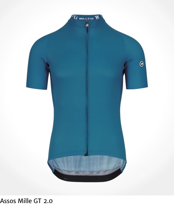 Assos Mille GT 2.0_urbancycling_it