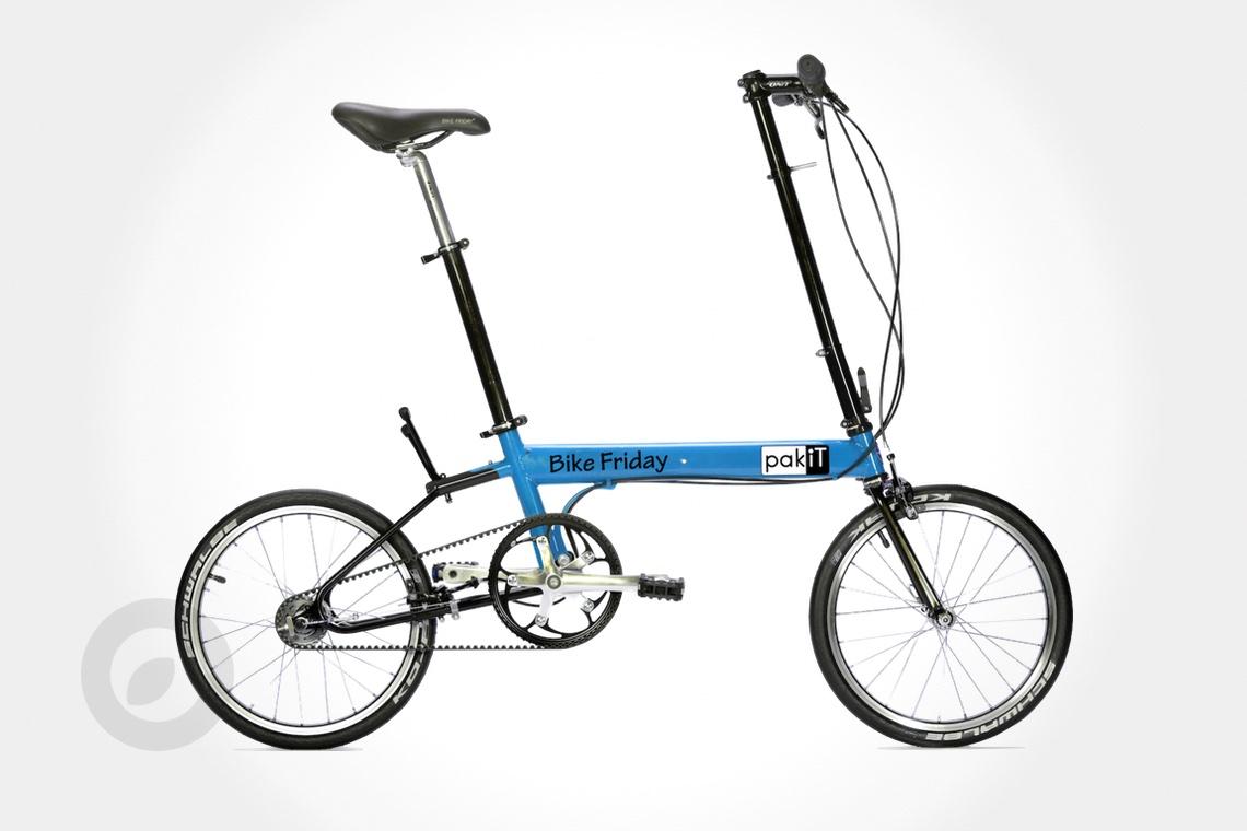 Bike Friday_PakiT_urbancycling_it