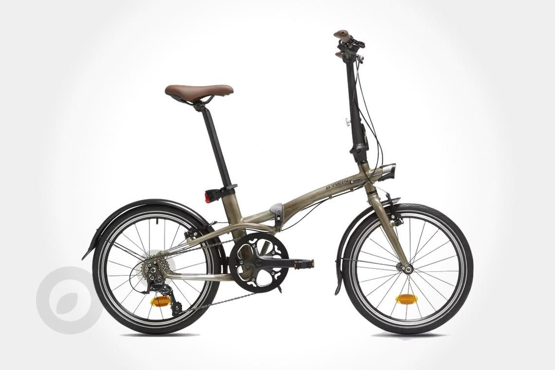 BTwin Tilt 900_urbancycling_it