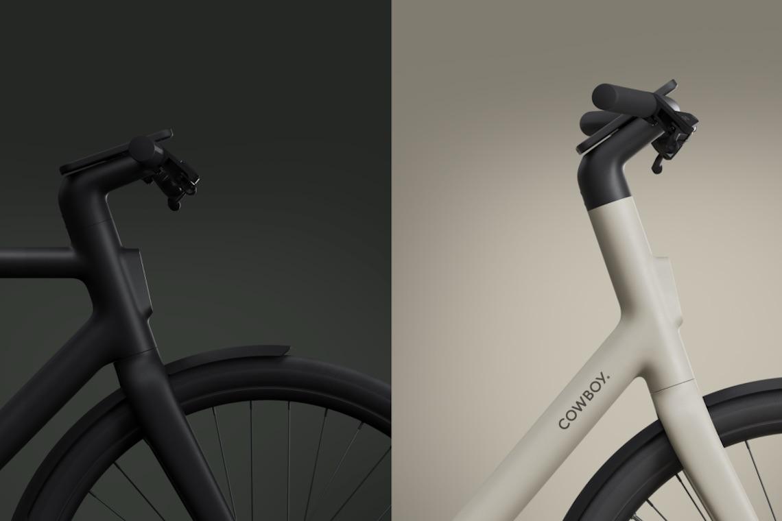 Cawboy 4 e-bikes_urbancycling_1