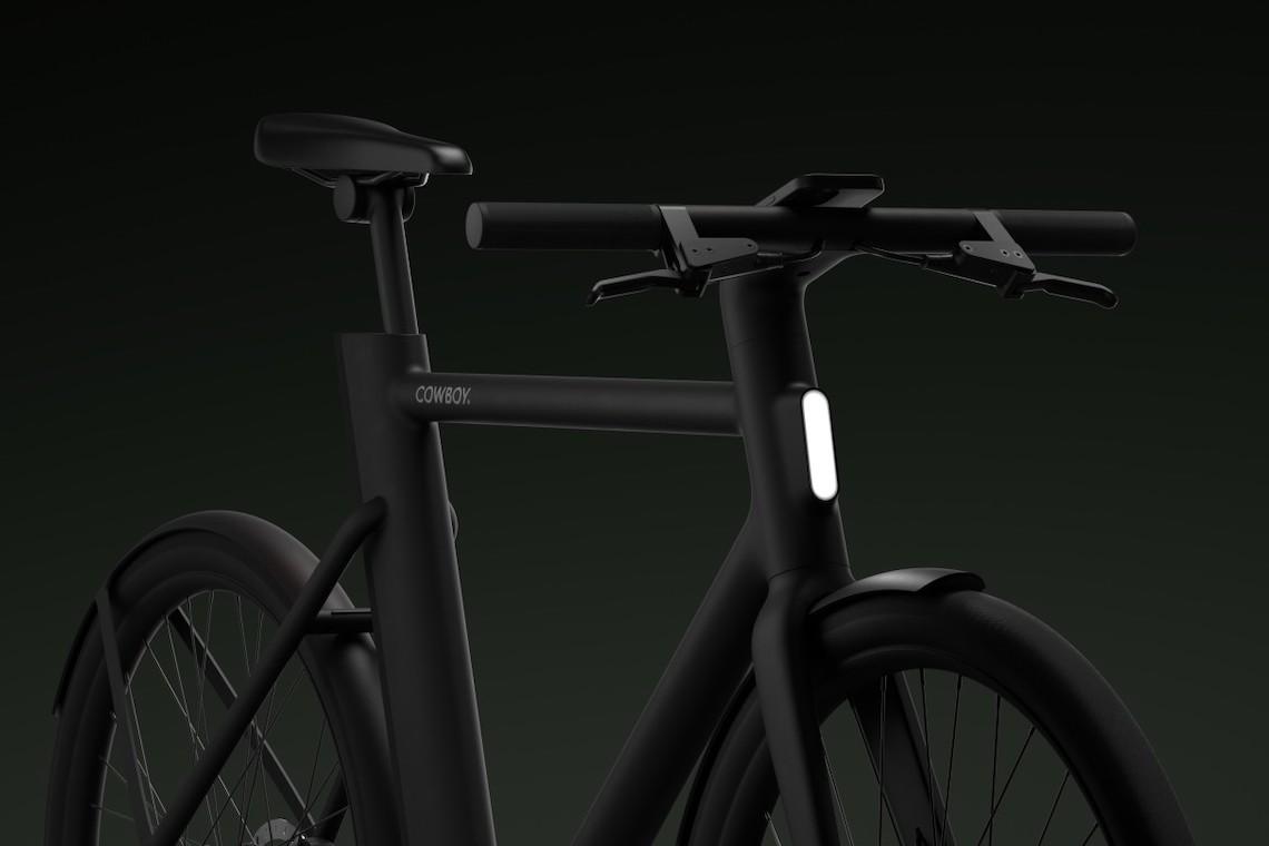 Cowboy C4 e-bike_urbancycling_2