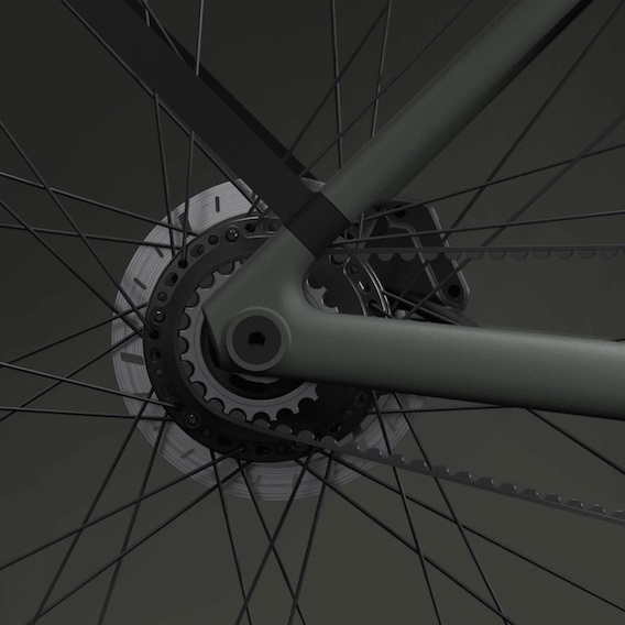 Cowboy C4 e-bike_urbancycling_5