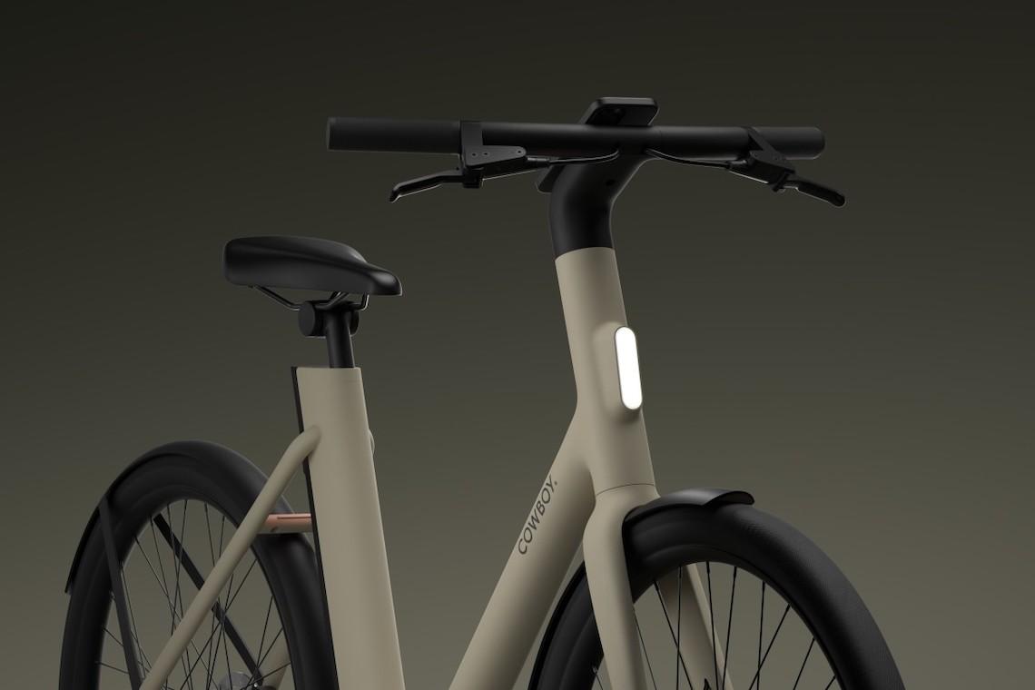 Cowboy C4 ST e-bike_urbancycling_4