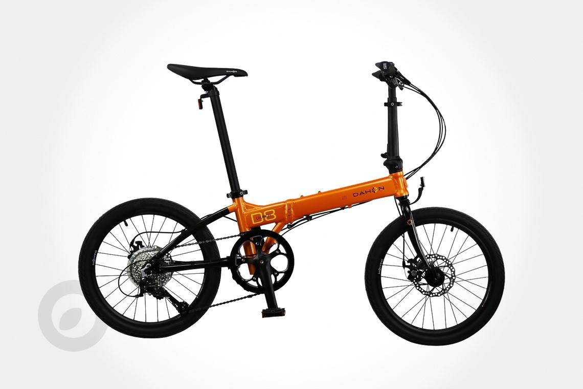 Dahon_Launch_D8_urbancycling_it