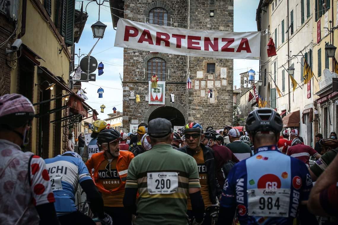 Eroica Montalcino 2021_ph_Rubino_5