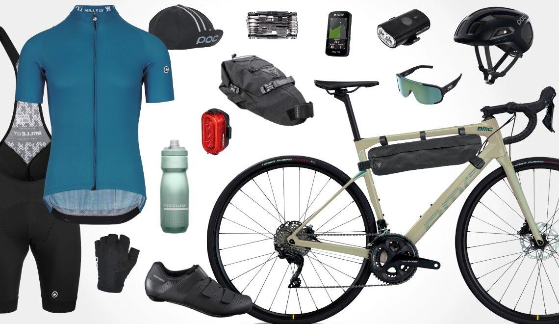 i_migliori_prodotti_per_il_ciclismo_endurance_Selezione_24_urbancyclung_it