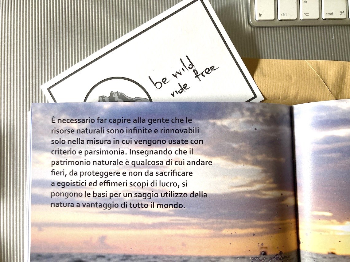 Impronte Magazine_by_Life_in_Travel_urbancycling_it_8