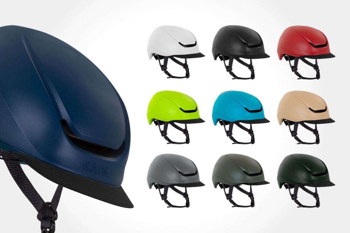 Kask Moebius_urban_helmet_urbancycling_it_1