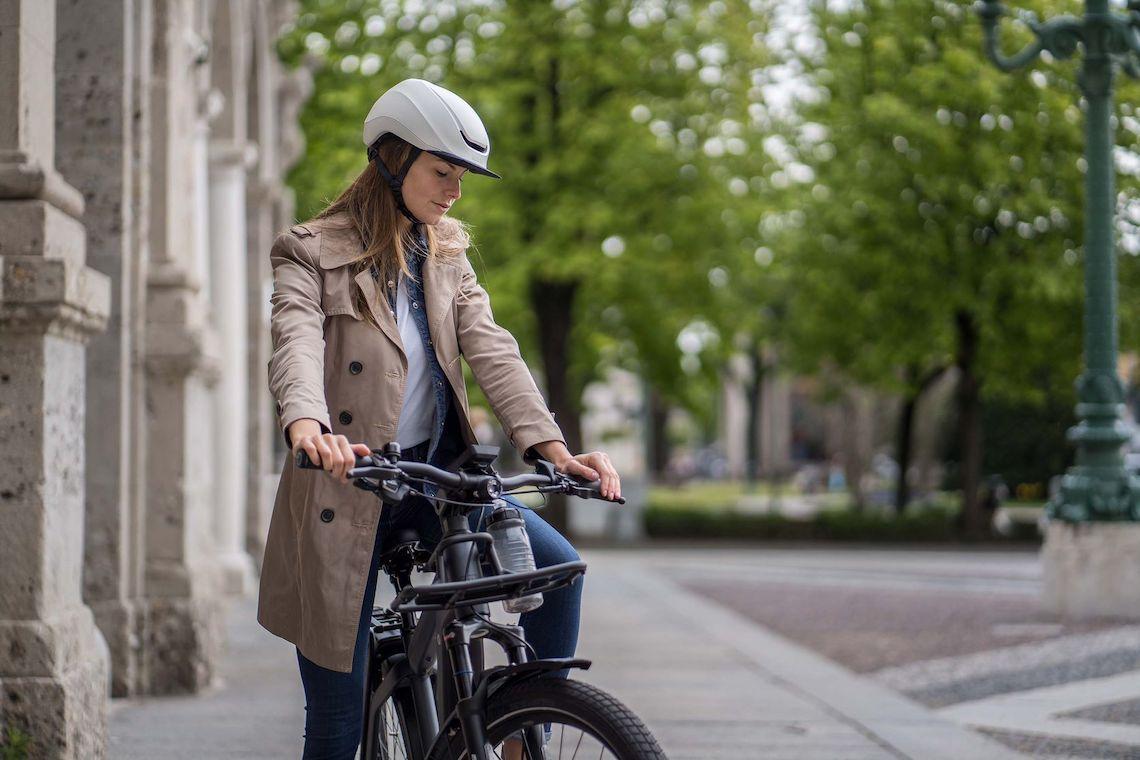 Kask Moebius_urban_helmet_urbancycling_it_4