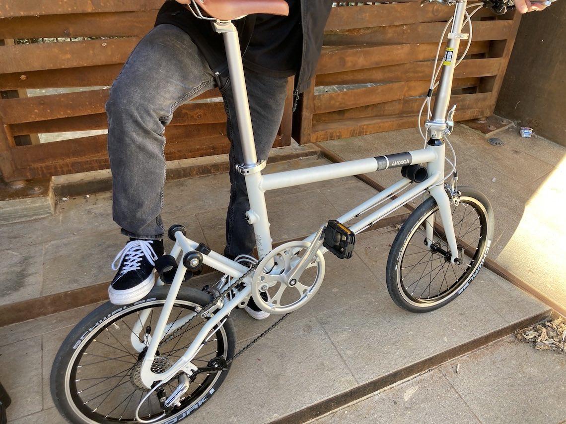 Le migliori bici pieghevoli_2021_urbancycling_it_2