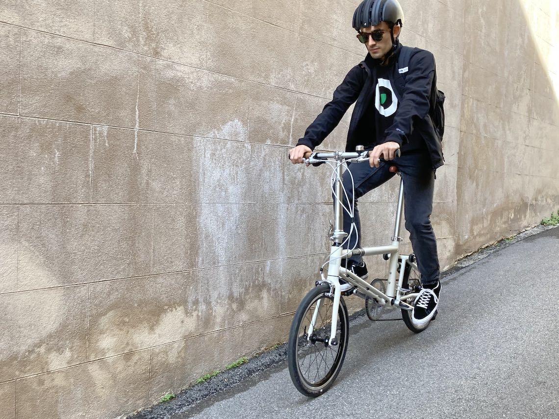 Le migliori bici pieghevoli_2021_urbancycling_it_3