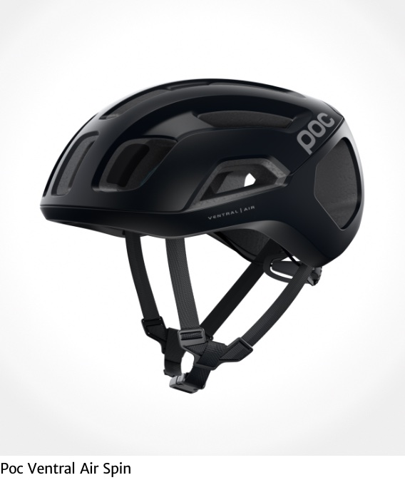 Poc Ventral Air Spin_urbancycling_it
