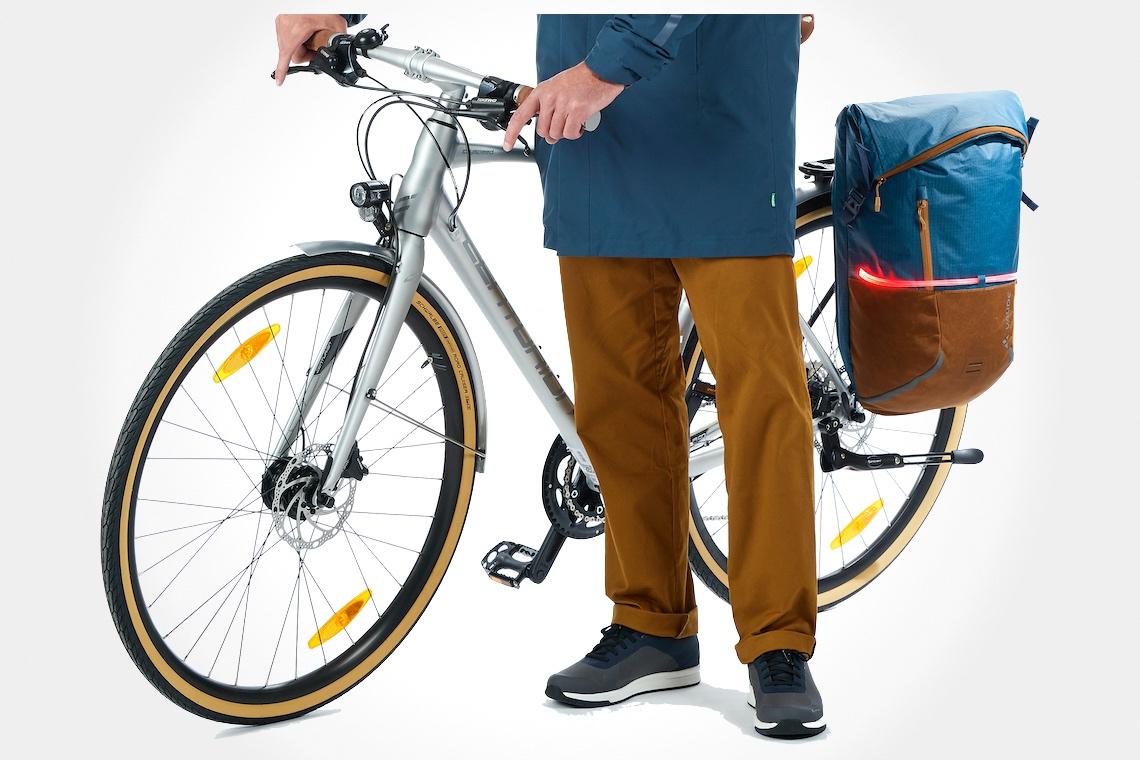 Vaude CityGo Bike 23_backpack_urbancycling_it_3