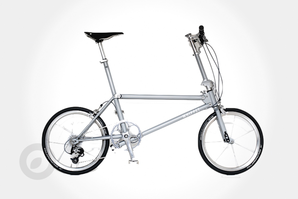 Whippet_Bicycle_urbancycling_it