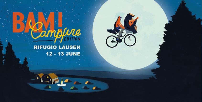 BAM! Campfire 2021_Rifugio_Lausen_1
