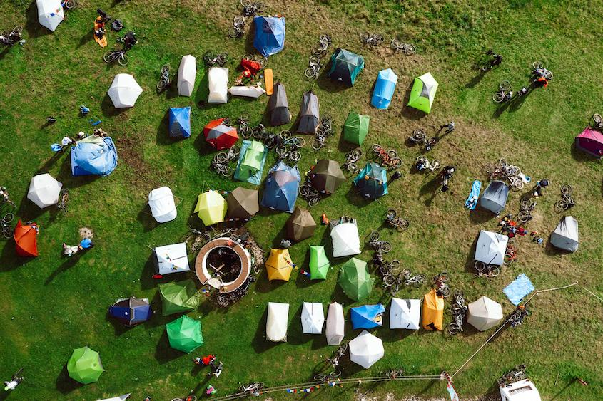 BAM! Campfire 2021_Rifugio_Lausen_3