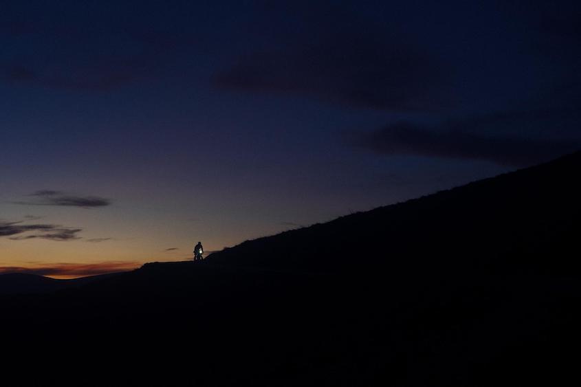 BAM! Campfire 2021_Rifugio_Lausen_5