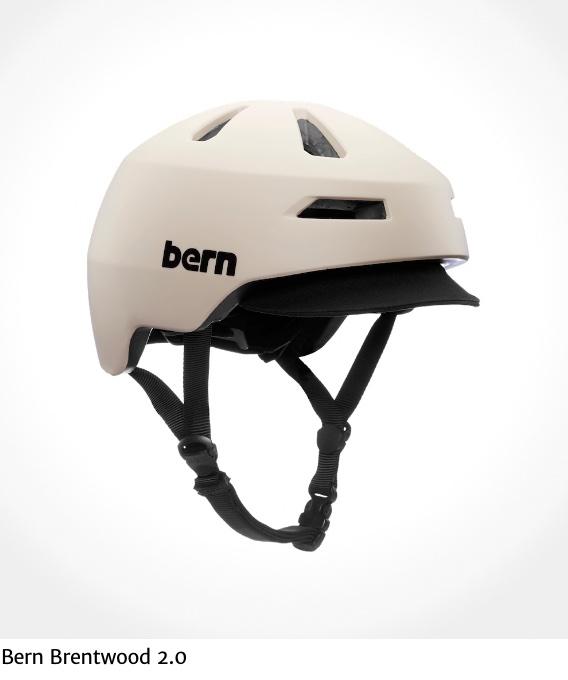 Bern Brentwood 2.0_urbancycling_it