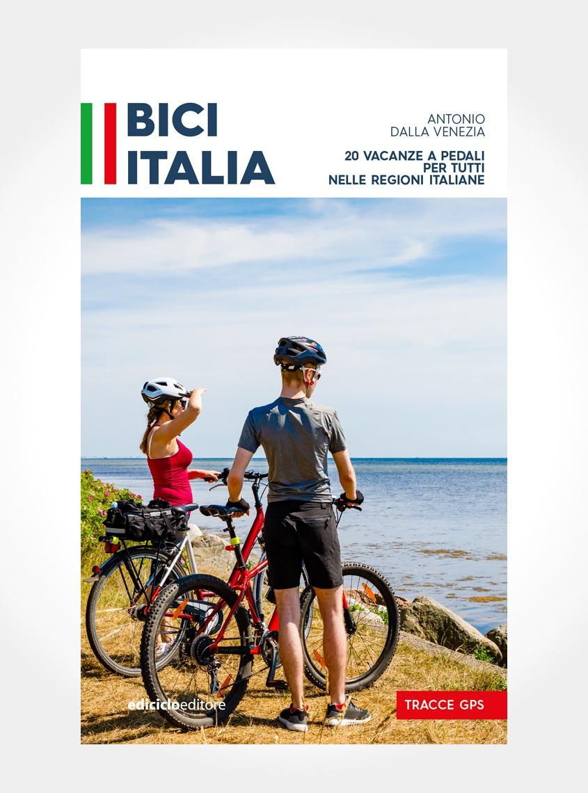 Bici Italia_Antonio_Dalla_Venezia_1