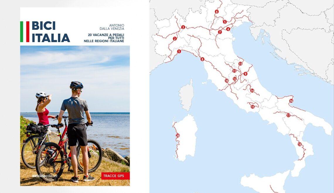 Bici Italia_Antonio_Dalla_Venezia_urbancycling_it