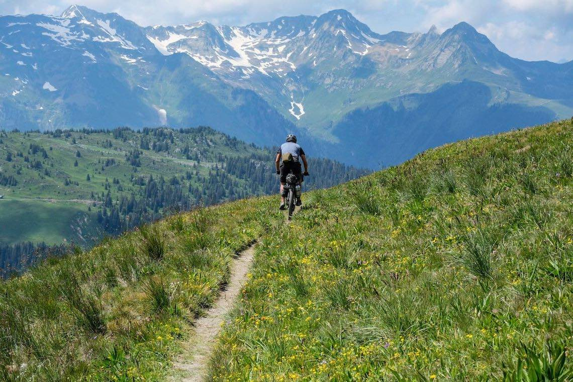 European Divide Trail by Andy_Cox_1