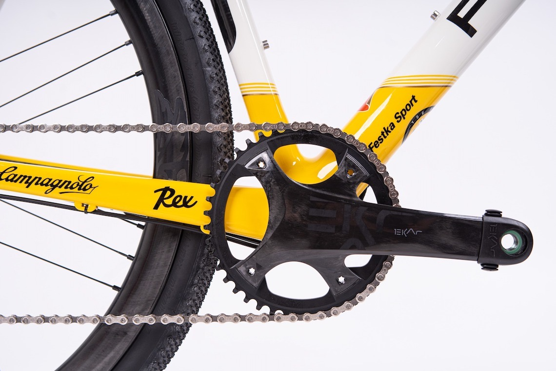 Festka Rover_gravel_bike_rally_audi_7