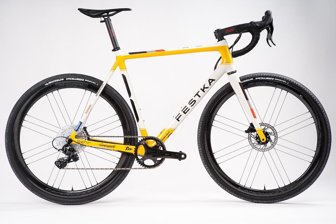 Festka Rover_gravel_bike_rally_aurdi_2