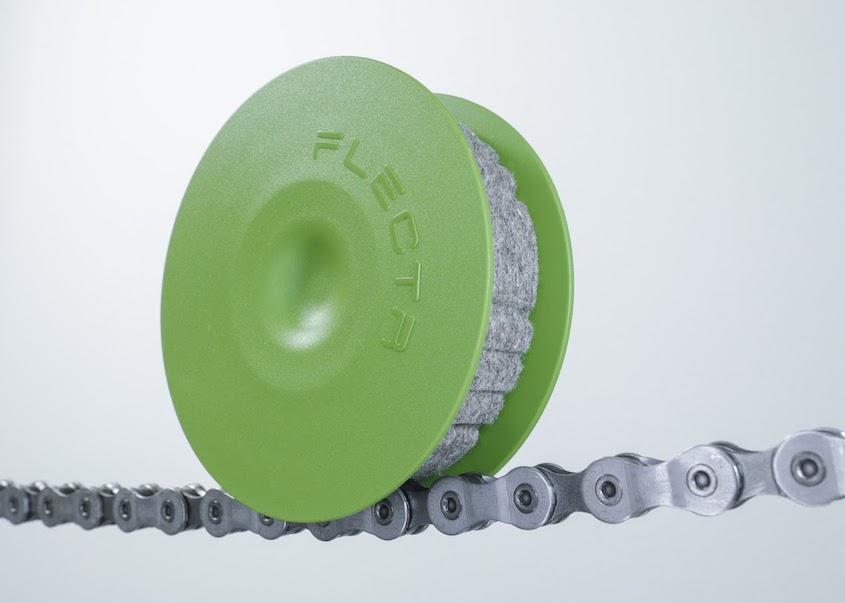 Green Disc_ Eco-friendly bike chain care_urbancycling_it_2