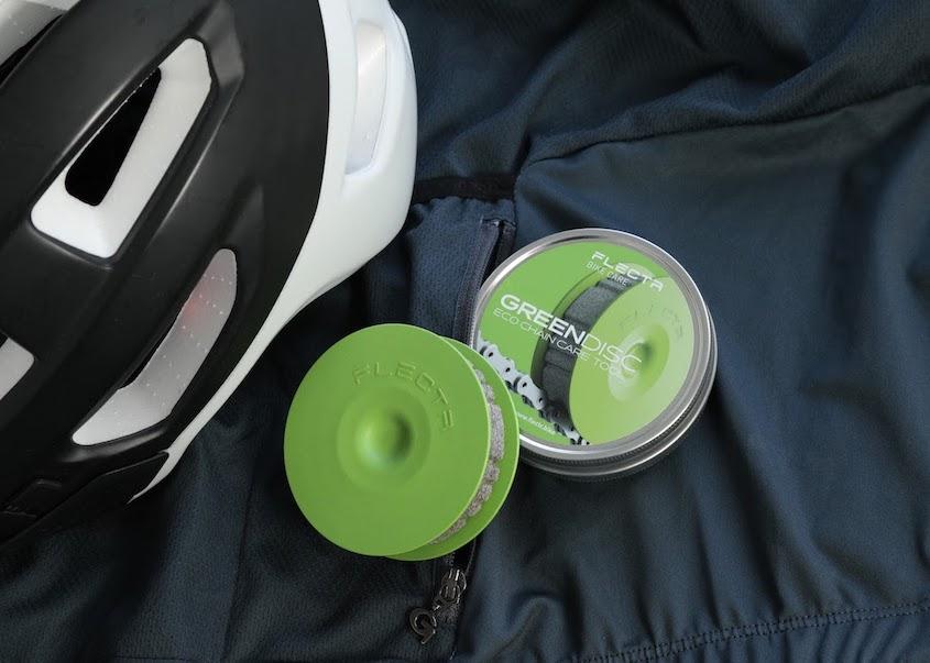 Green Disc_ Eco-friendly bike chain care_urbancycling_it_3