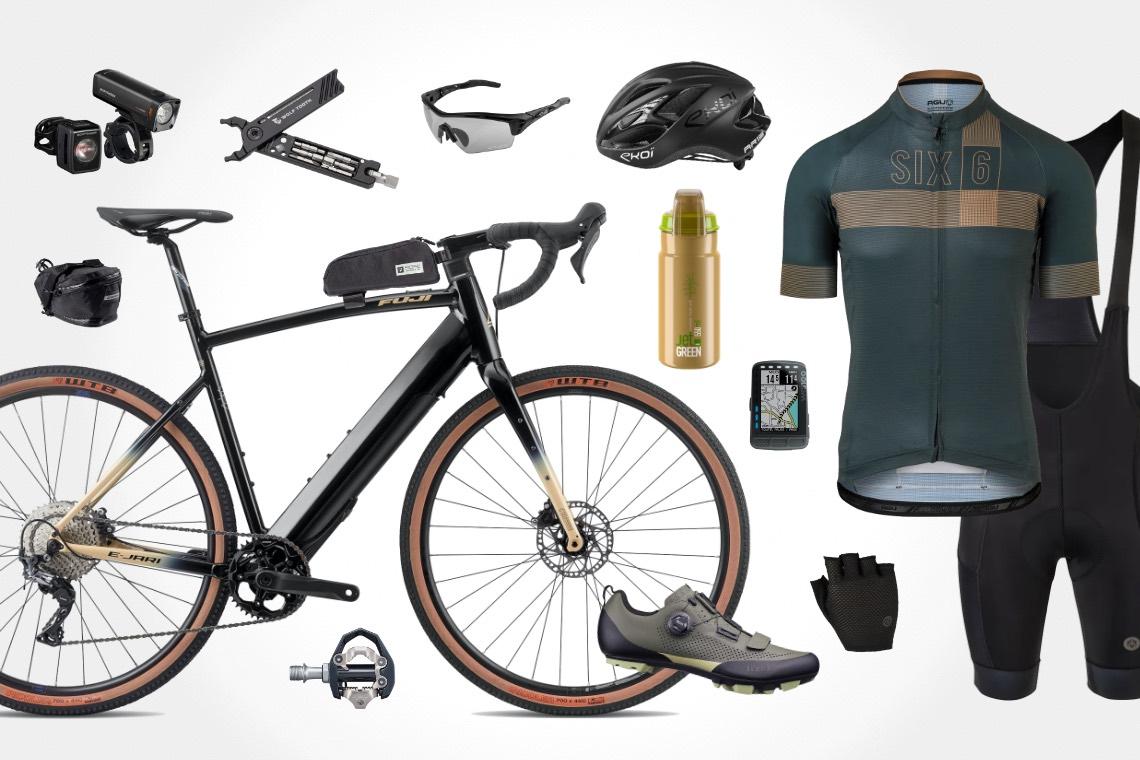 i_migliori_prodotti_per_il_ciclismo_E-gravel_Selezione_25_urbancyclung_it
