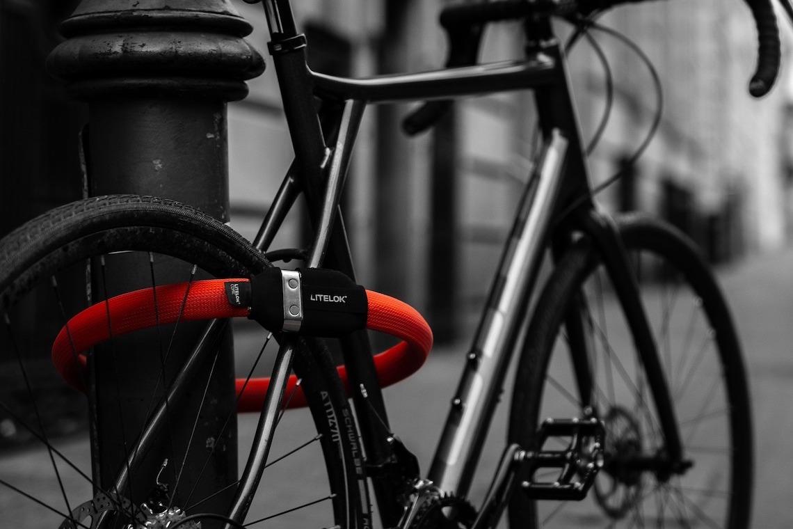 LITELOK Core lucchetto_bici_urbancycling_it_1