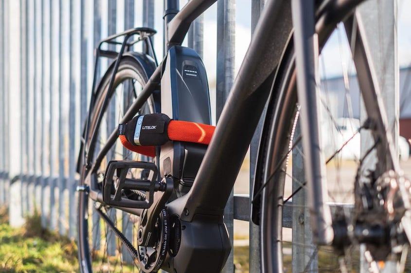 LITELOK Core lucchetto_bici_urbancycling_it_3