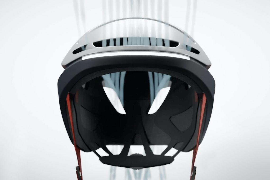 Livall EVO21 Smart Helmet_urbancycling_5