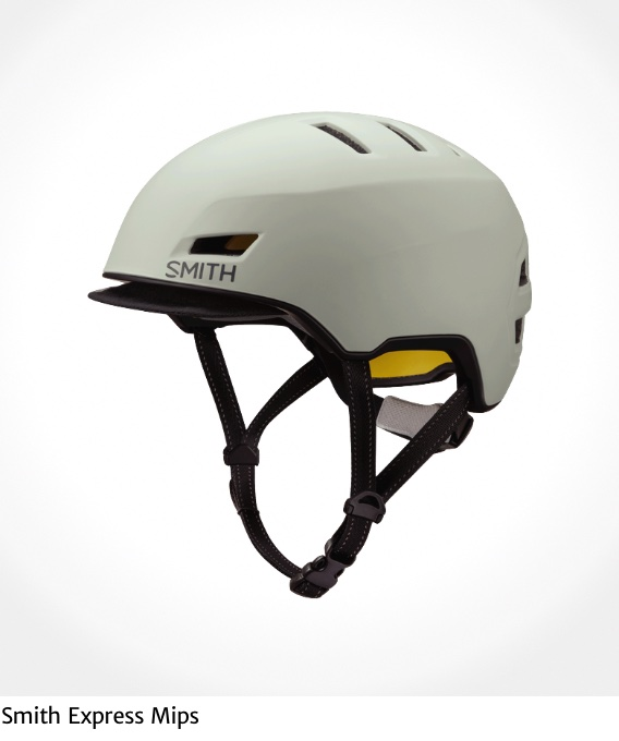 Smith Express Mips_urbancycling_it