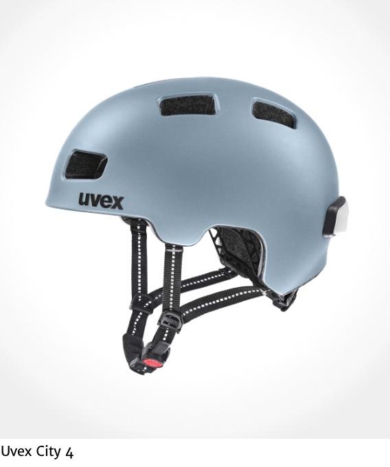 Uvex City 4_urbancycling_it