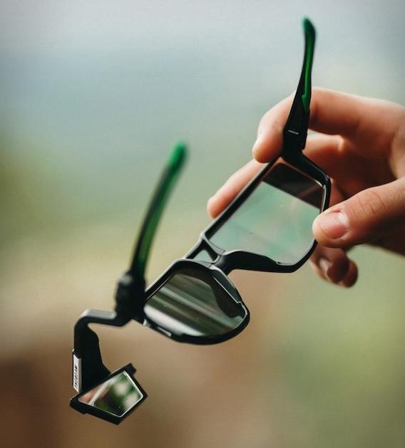 CORKY X_.Lo specchietto retrovisore per gli occhiali_urbancycling_it_2