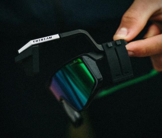 CORKY X_.Lo specchietto retrovisore per gli occhiali_urbancycling_it_4
