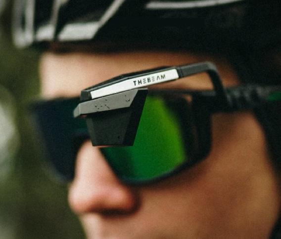CORKY X_.Lo specchietto retrovisore per gli occhiali_urbancycling_it_5