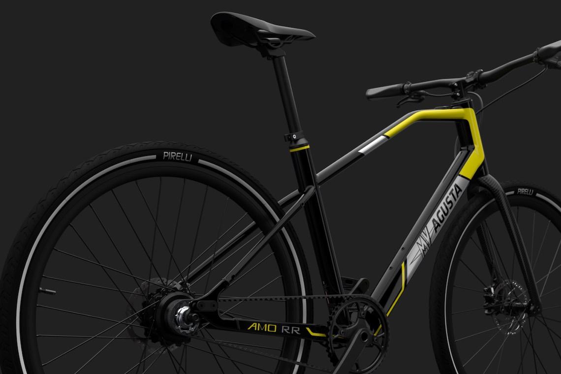 MV Agusta Amo e-bike_urbancycling_it_1
